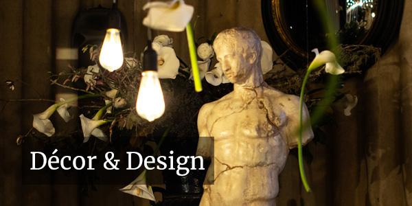 decoranddesign2
