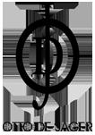 ottologoweb22